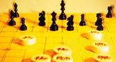【原创】跨业务部门的六类法人客群联动营销策略