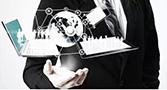 【原创】网点负责人销售管理流程如何有效实施