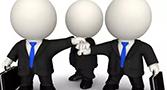 互联网金融冲击下商业银行小微业务如何发展?